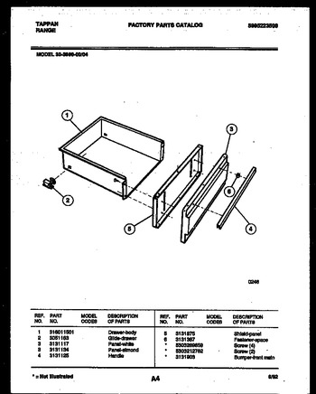 Diagram for 30-3860-23-04