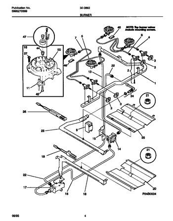 Diagram for 30-3863-23-04