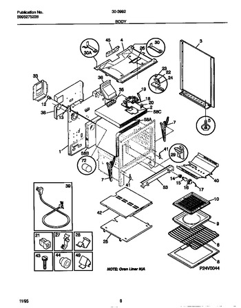 Diagram for 30-3982-23-07
