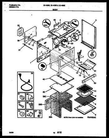 Diagram for 30-4382-23-02