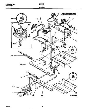 Diagram for 30-4382-23-05