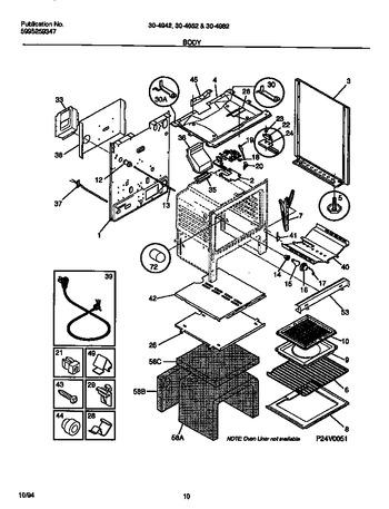 Diagram for 30-4982-23-03
