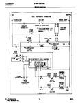 Diagram for 08 - Wiring Diagram