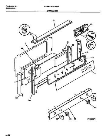 Diagram for 30-4942-23-05