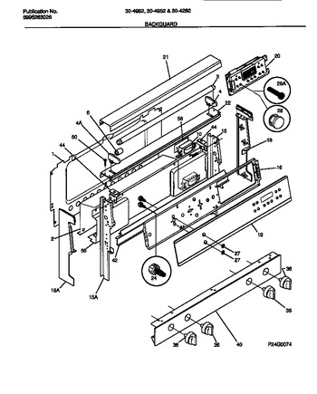 Diagram for 30-4982-23-04