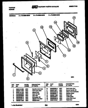 Diagram for 72-3989-00-04