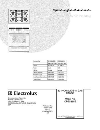 Diagram for CFGS365EB1
