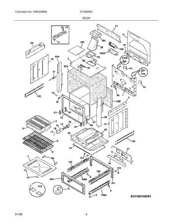 Diagram for CFGS365ES2