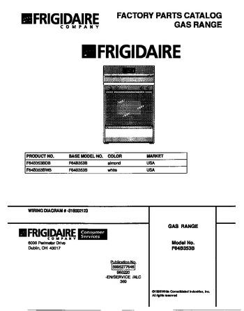 Diagram for F64B353BDB