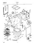 Diagram for 05 - Body
