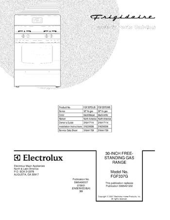 Diagram for FGF337GUB