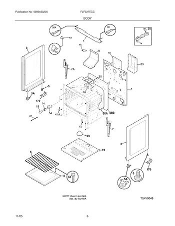 Diagram for FLF337ECC