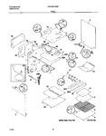 Diagram for 07 - Body