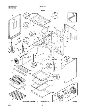 Diagram for GLGF377AQA