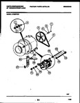 Diagram for 05 - Drive Components