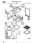 Diagram for 04 - Body