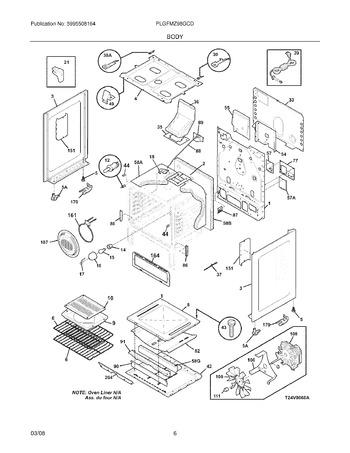 Diagram for PLGFMZ98GCD