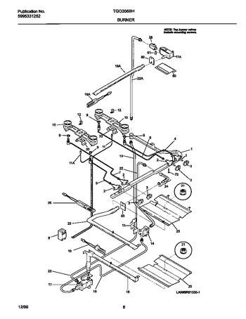 Diagram for TGO356BHD1