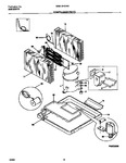 Diagram for 05 - Compressor Parts