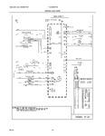 Diagram for 12 - Wiring Diagram