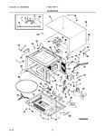 Diagram for 03 - Microwave