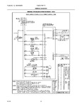 Diagram for 06 - Wiring Diagram