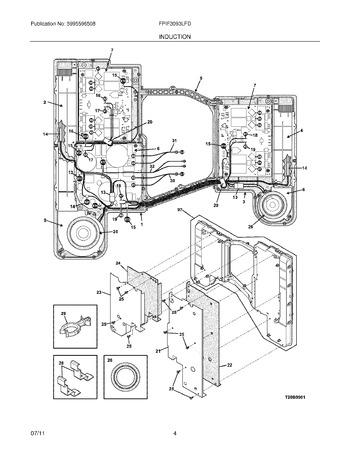Diagram for FPIF3093LFD