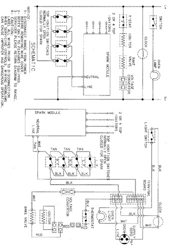 Diagram for CBR1420BGW