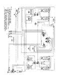 Diagram for 07 - Wiring Information (qdq,qds,qdw)