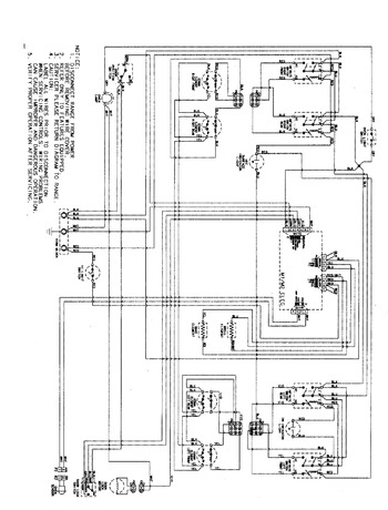 Diagram for AGR5715QDW