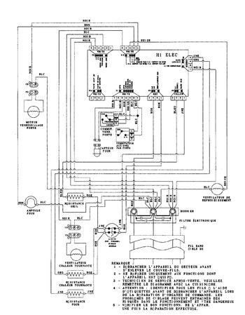 Diagram for MEW5527DDW
