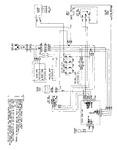 Diagram for 07 - Wiring Information (qdb)