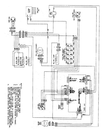 Diagram for AGR5825RDB