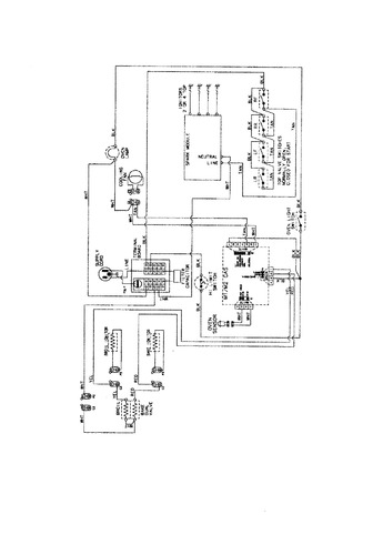 Diagram for AGS1740BDQ