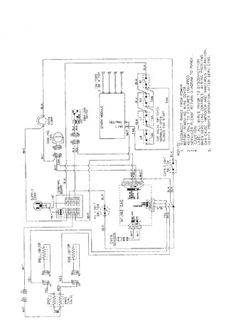 Diagram for MGS5752BDW