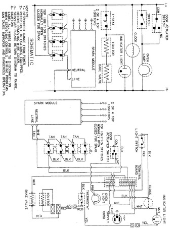 Diagram for MLR4410CXT