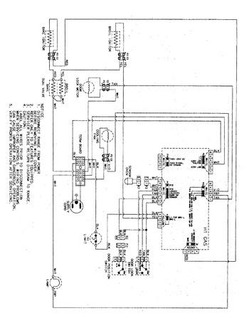 Diagram for JGW8130DDB