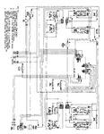 Diagram for 06 - Wiring Informatiom