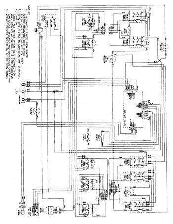 Diagram for MER5765RAB