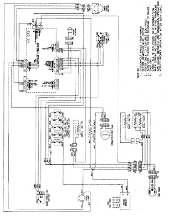 Diagram for MGR5875QDQ