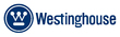 Westinghouse Logo
