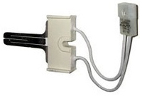 Whirlpool Dryer Flat Ignitor