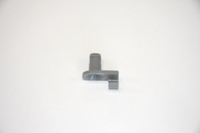 GE Dishwasher Lower Roller Stud