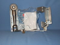 Frigidaire Dryer Gas Conversion Kit