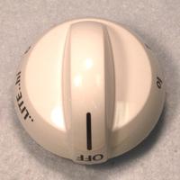 Frigidiare Range / Oven / Stove Knob