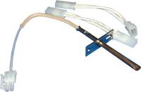 "Maytag Range / Oven / Stove 3"" Temperature Sensor"