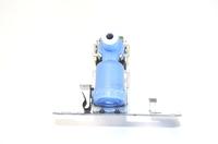 Water Valve - RIV-11AE-2
