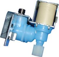 Water Valve - K-75425 - 2188597, S-86, 120V-60H-15W