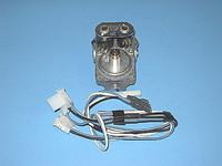 Whirlpool Gas Dryer Valve