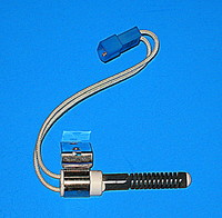 Frigidaire Dryer Ignitor Assembly